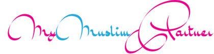 ANNONA100 tarafından Need a logo for Matrimonial site için no 39