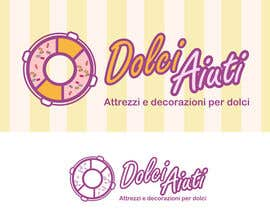 nº 35 pour Design a Logo for a CakeSupplies Website/Store par logo24060