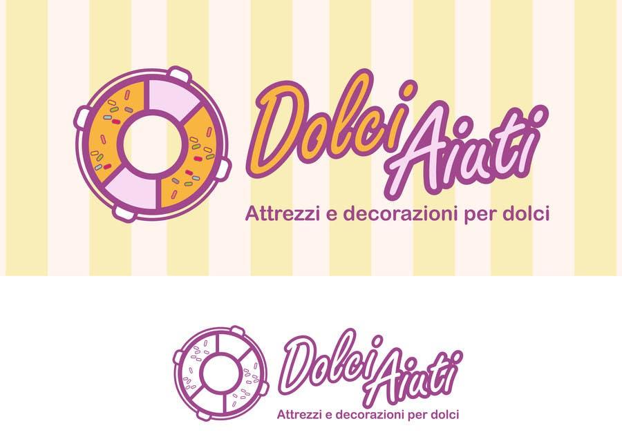 #36 for Design a Logo for a CakeSupplies Website/Store by logo24060