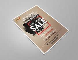 Sohini99 tarafından Sale flyers için no 14