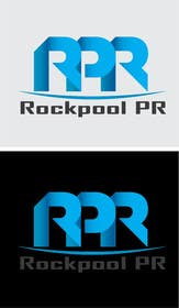 #39 for Design a Logo for R0ckpool P R by need2work4u