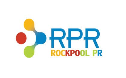 #4 for Design a Logo for R0ckpool P R by ksa5majid