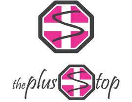 Dan0Ash tarafından Design a Logo için no 44
