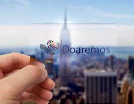 decentdesigner2 tarafından Design a Logo için no 56