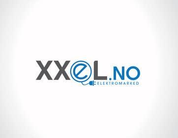 Nro 110 kilpailuun Design a Logo for online store käyttäjältä iffikhan