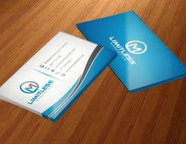 towhidhasan14 tarafından Logo design for an innovative Marketing Agency için no 289