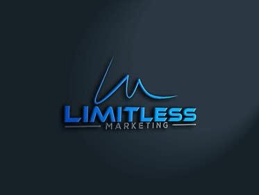 miziworld tarafından Logo design for an innovative Marketing Agency için no 341