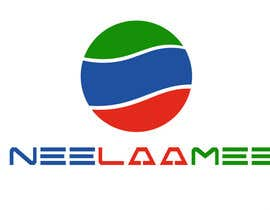 #17 untuk Design a Logo for auction website oleh CAMPION1