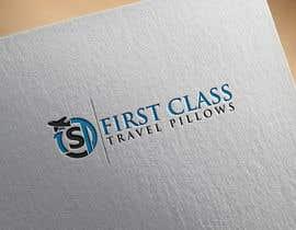 farzana1994 tarafından First class travel pillows için no 19