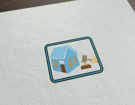 Nro 52 kilpailuun Design project käyttäjältä TrezaCh2010