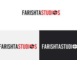nº 18 pour Logo for Game studio par uhassan