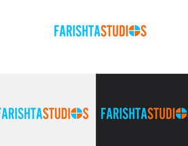 nº 19 pour Logo for Game studio par uhassan