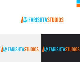 #22 para Logo for Game studio por uhassan