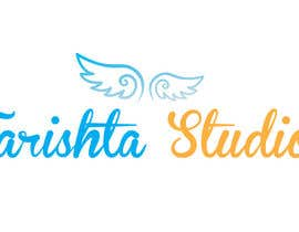 #20 para Logo for Game studio por isabelles
