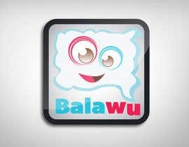 #24 cho Design a Logo for Mobile Social Messenger bởi candydesigns99