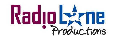 Kilpailutyö #120 kilpailussa Design a Logo for my music company