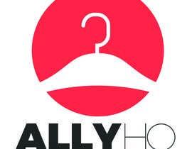 Nro 27 kilpailuun I need a logo designed for a online fashion store käyttäjältä joscasjac