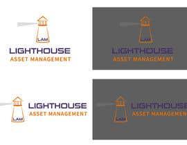 Nro 32 kilpailuun Design a corporate logo käyttäjältä FreelancerAP