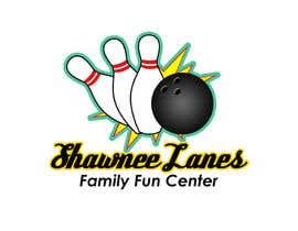 nikolapejakovic tarafından Design a Logo for a Bowling Center için no 27