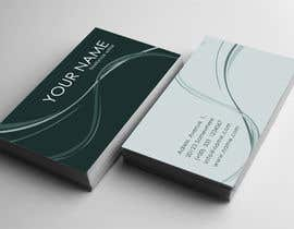 #8 cho Design Some Business Cards bởi GiuliaTorra