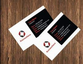 #16 for Design Some Business Cards by aashishnagpal