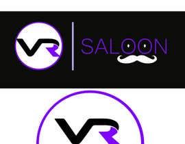 Nro 33 kilpailuun Logo for virtual reality company käyttäjältä decentdesigner2