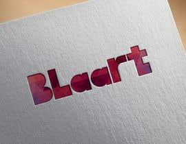 darkribbon tarafından Blaart Logo için no 51