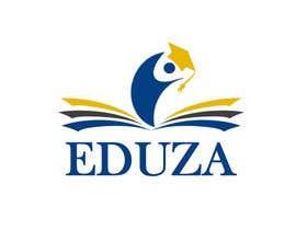 Nro 57 kilpailuun Design a Logo for education organization käyttäjältä psbcom1702