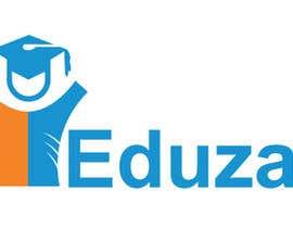 Nro 46 kilpailuun Design a Logo for education organization käyttäjältä maatru