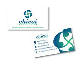 #23 cho Design Some Business Cards bởi adelaidejesus