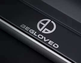 engrdj007 tarafından Design a Logo for a Luxury leather fashion brand için no 264