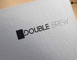 Nro 132 kilpailuun Design a Logo for coffee company käyttäjältä minastudio