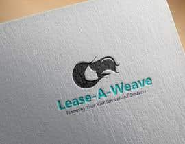 Nro 8 kilpailuun Design a Logo käyttäjältä mehedi580