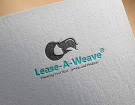 Nro 11 kilpailuun Design a Logo käyttäjältä mehedi580