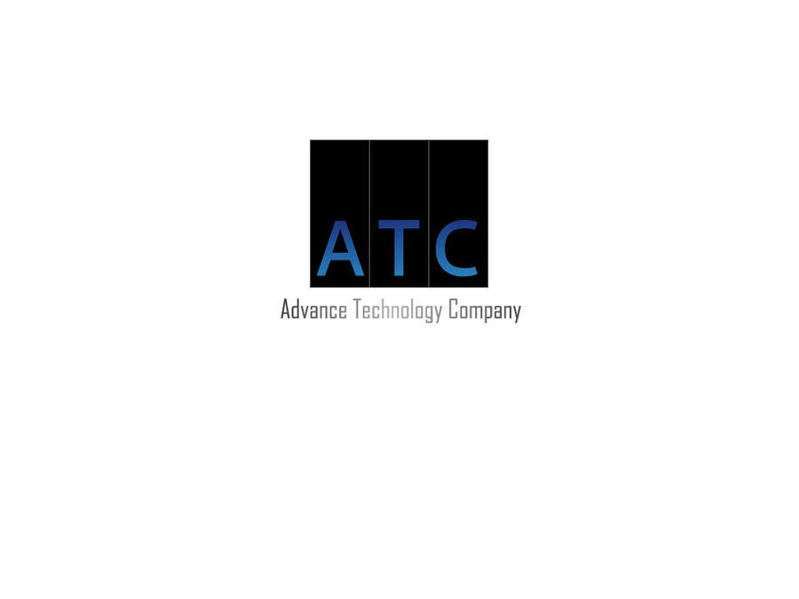 #37 for Design a Logo for Advance Technology Company. by MRSDSGN