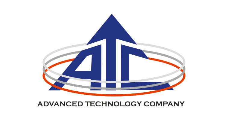 #21 for Design a Logo for Advance Technology Company. by anibaf11