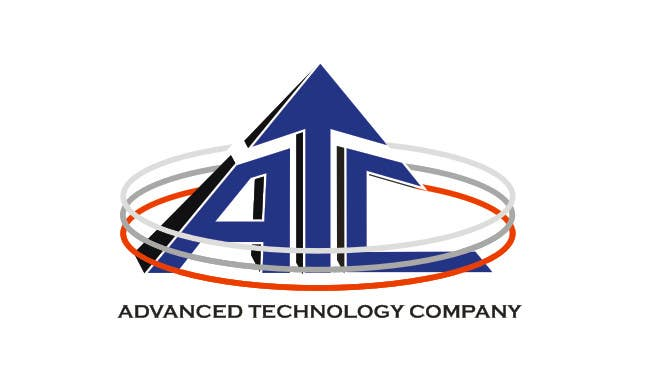 #22 for Design a Logo for Advance Technology Company. by anibaf11