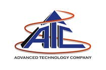 Contest Entry #30 for Design a Logo for Advance Technology Company.