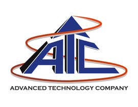 nº 30 pour Design a Logo for Advance Technology Company. par anibaf11