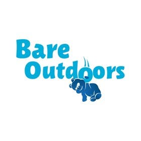 #78 for Design a Logo for an outdoor company by Yariss