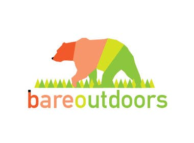 #60 for Design a Logo for an outdoor company by czw3iii