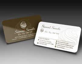 angelacini tarafından Design some Business Cards için no 16