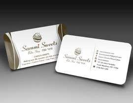 angelacini tarafından Design some Business Cards için no 17