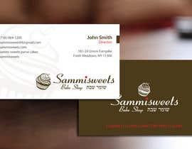 einsanimation tarafından Design some Business Cards için no 69