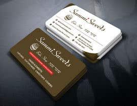 ImportDesigner tarafından Design some Business Cards için no 72