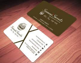 bdKingSquad tarafından Design some Business Cards için no 62