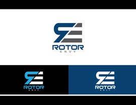 #574 für Design a Logo - Online Drone Store and YouTube Show von sreedip
