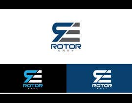 #574 untuk Design a Logo - Online Drone Store and YouTube Show oleh sreedip