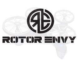 BharathNarayn tarafından Design a Logo - Online Drone Store and YouTube Show için no 288