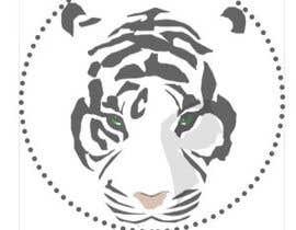 Nro 7 kilpailuun Design a Logo käyttäjältä domagojplesa